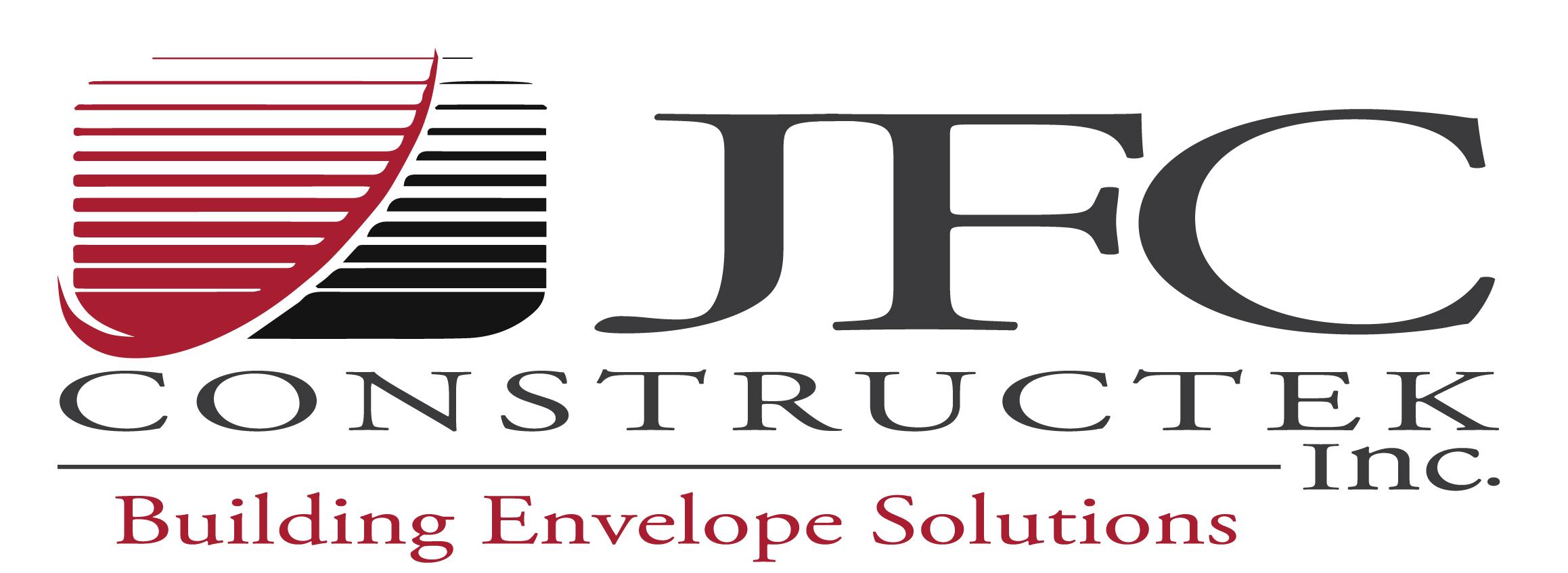 JFC Constructek Inc
