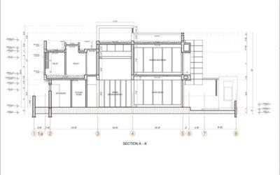 Architectural Drafting Basics