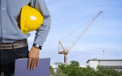 Commercial General Contractors Edmonton
