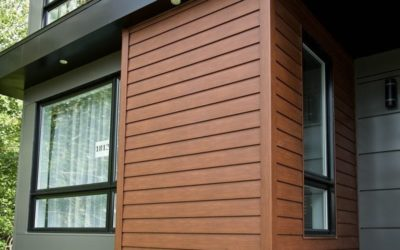 Introduction to Metal Siding