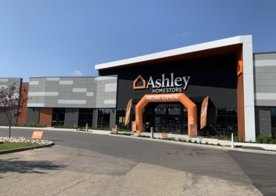 ashley_homestore_1